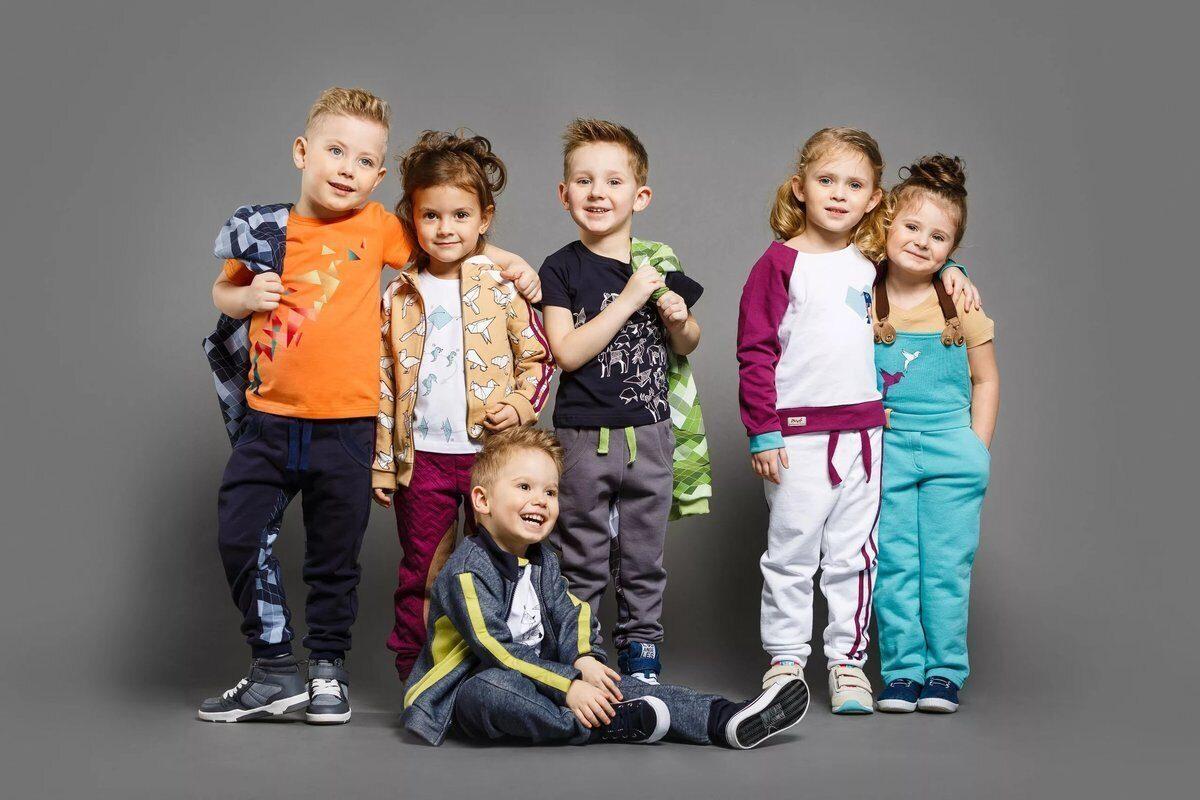 Lime - успешный российский бренд модной женской одежды, созданный в г.